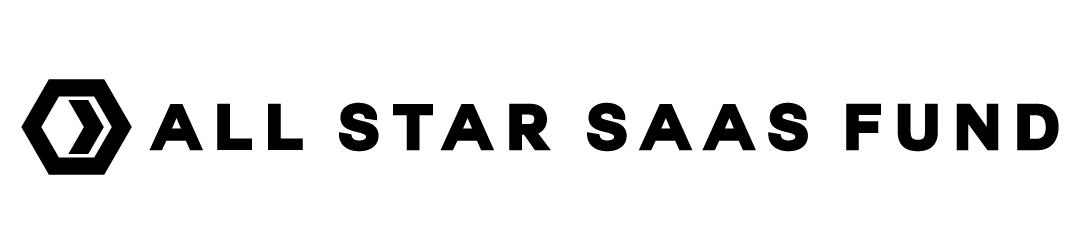 ALL_STAR_SAAS_FUND_Logo_black-1