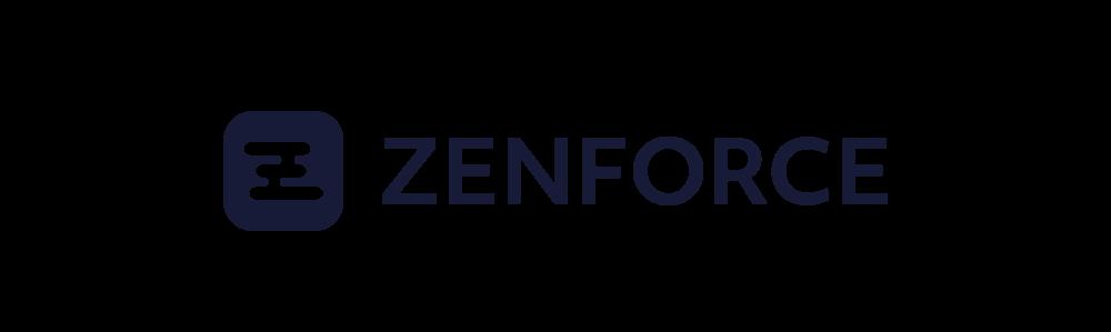 ZENFORCE-logo-final-1