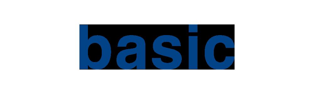 basic_logo png